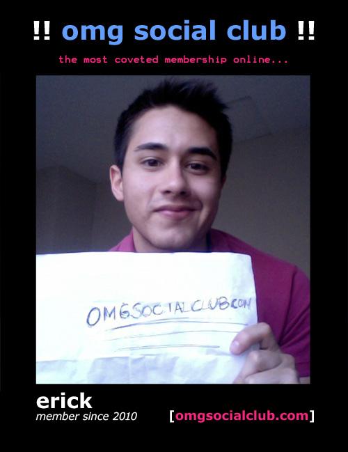 omgsc-erick-web.jpg