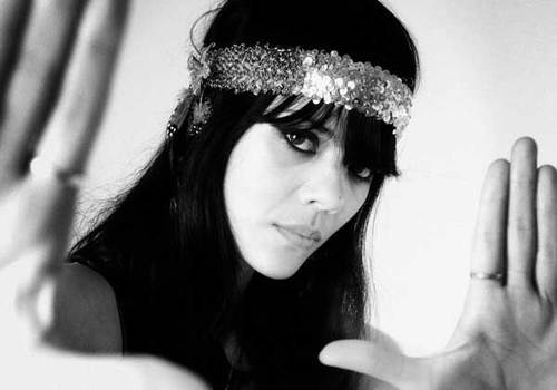 Bat-For-Lashes2011.jpg