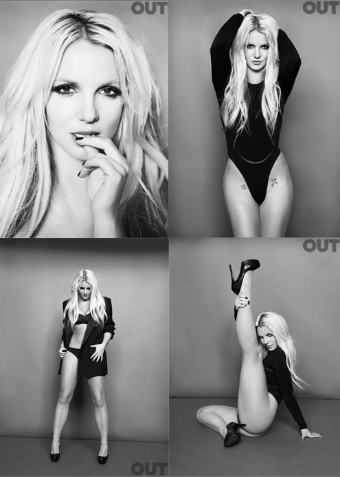 britney-spears-out-magazine.jpg