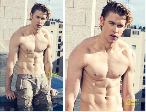 chord-overstreet.png