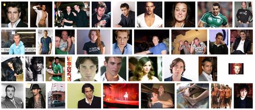 hot-irish-men-google.jpg
