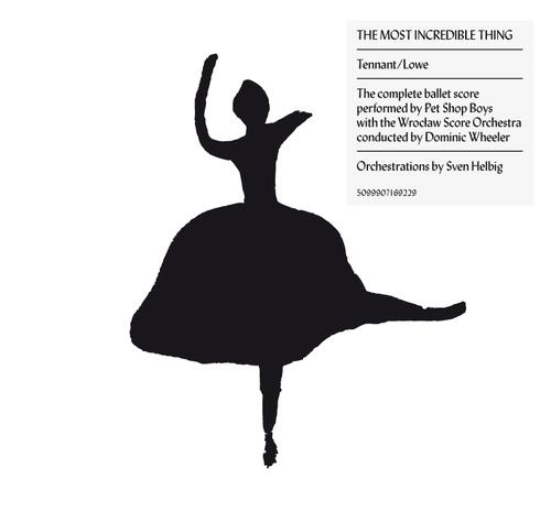 psb-album-incredible-thing-cover.jpeg