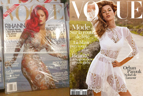 vogue-rihanna-cover.jpg