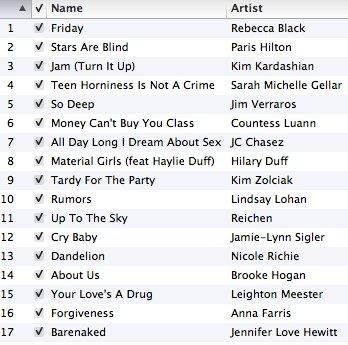 winners-playlist.jpg