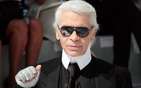 Karl-Lagerfeld_0.jpg