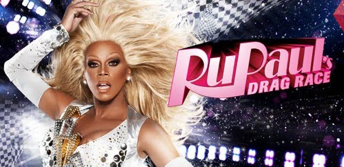 RuPaul-Drag-Race-Season-3.jpg