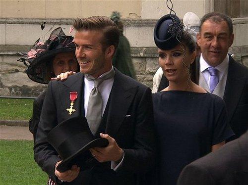 david-beckham-royal-wedding.jpg