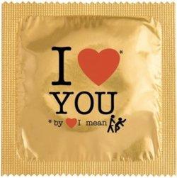 heart-condom.jpg