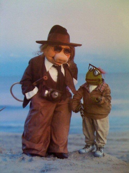 muppets annie hall.jpg