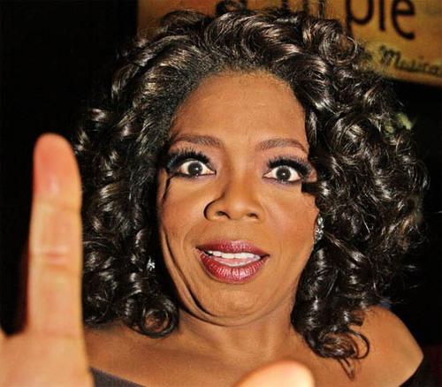 oprah-john-tesh.jpg