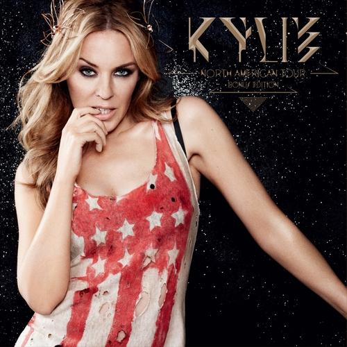Kylie_NATBE_lores.jpg