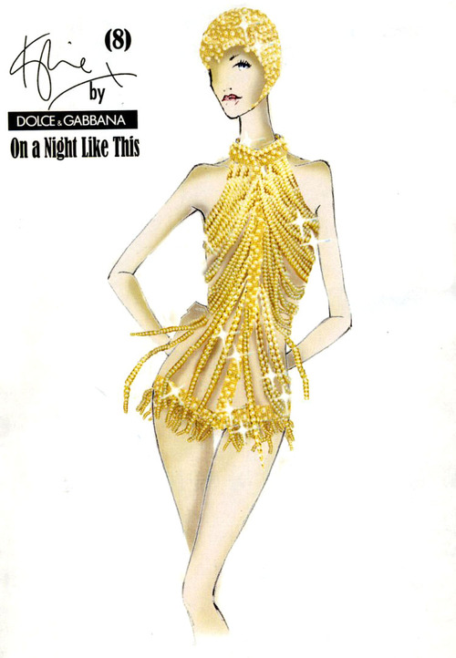 Kylie_On A Night Like This _D&G.jpg
