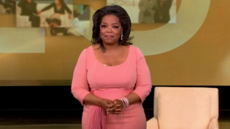 abc_oprah_final_show_nt_110525_wg.jpg