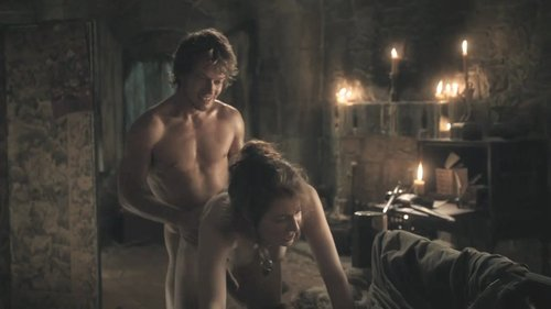 alfie-allen-game-of-thrones-nude-sex-01.jpg