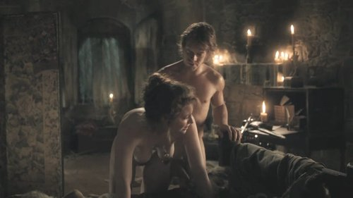 alfie-allen-game-of-thrones-nude-sex-02.jpg