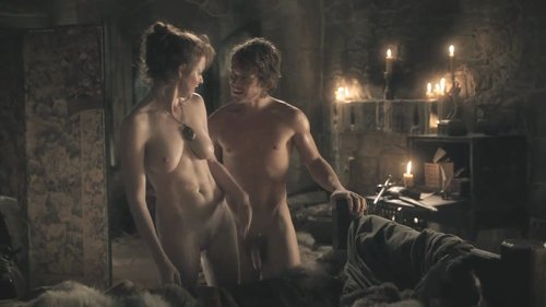 alfie-allen-game-of-thrones-nude-sex-03.jpg