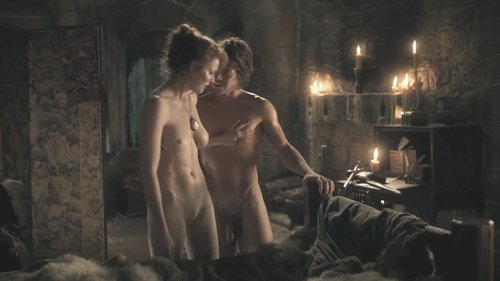 alfie-allen-game-of-thrones-nude-sex-04.jpg