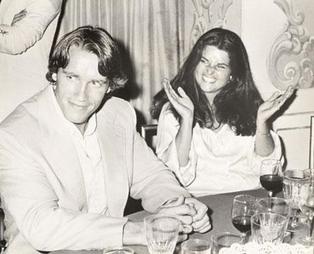 arnold-schwarzenegger-maria-shriver-young-couple.jpg