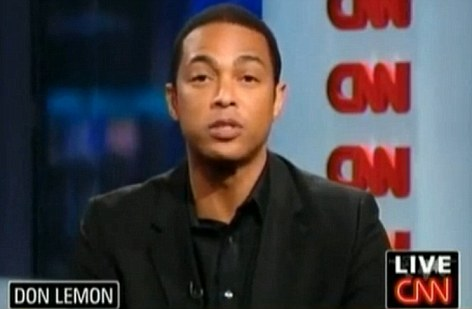 don-lemon-portrait-cnn.jpg