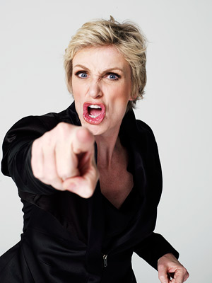 jane-lynch-glee_l.jpg
