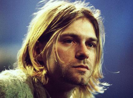 kurt-cobain-photo1.jpg
