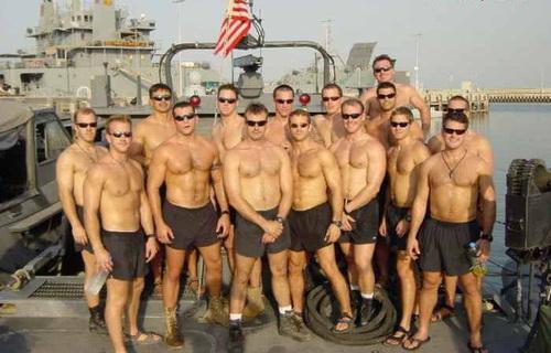 navy+SEALs.jpg