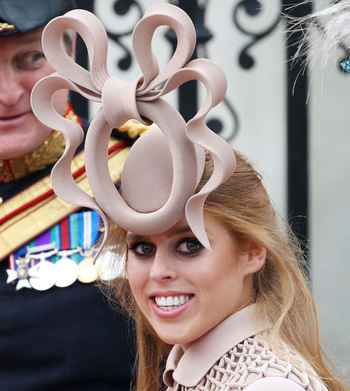princess-beatrice-hat.jpg