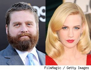 zach-galifianakis-january-jones-feud.jpeg
