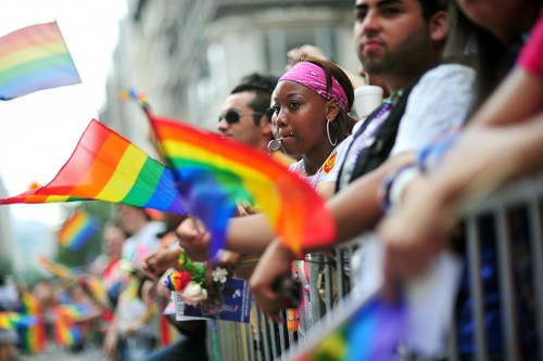 113287-gay-pride.jpg