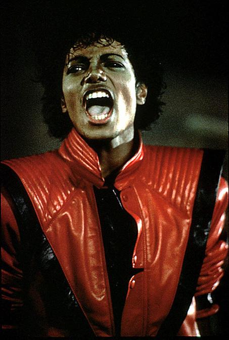 Michael-Jackson-Thriller-Jacket.jpg