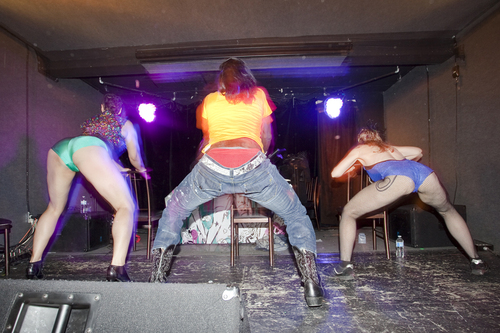 big-freedia-060611-02.jpg