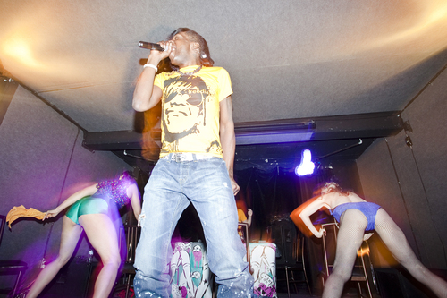 big-freedia-060611-07.jpg