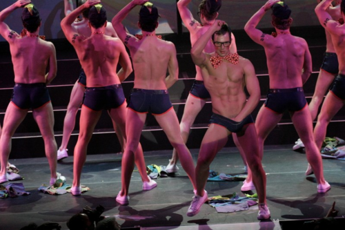 broadway bares 2009.png