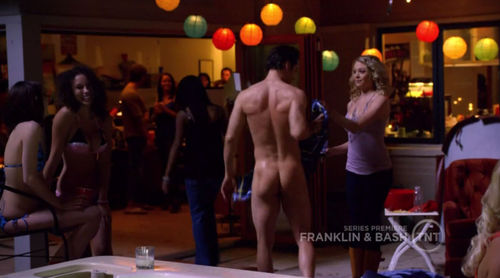 franklin-and-bash1x01--07.jpg