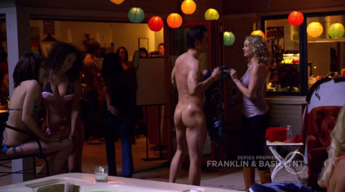 franklin-and-bash1x01--09.jpg