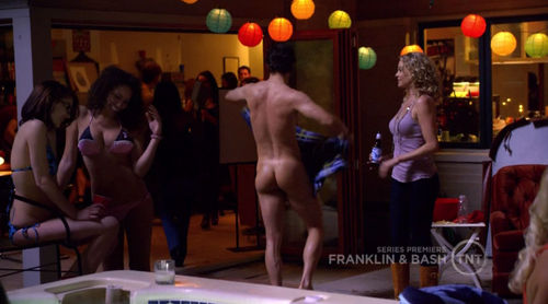franklin-and-bash1x01--11.jpg