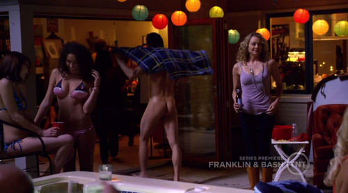 franklin-and-bash1x01--13.jpg