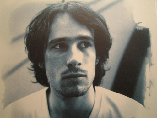 jeff-buckley-portrait.jpg