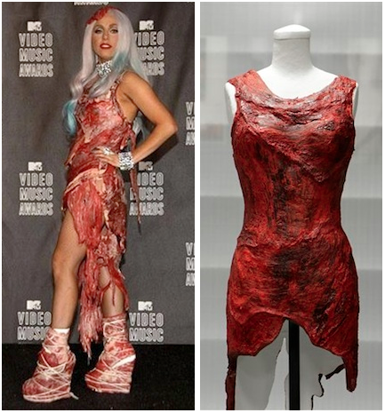 meat-dress.png