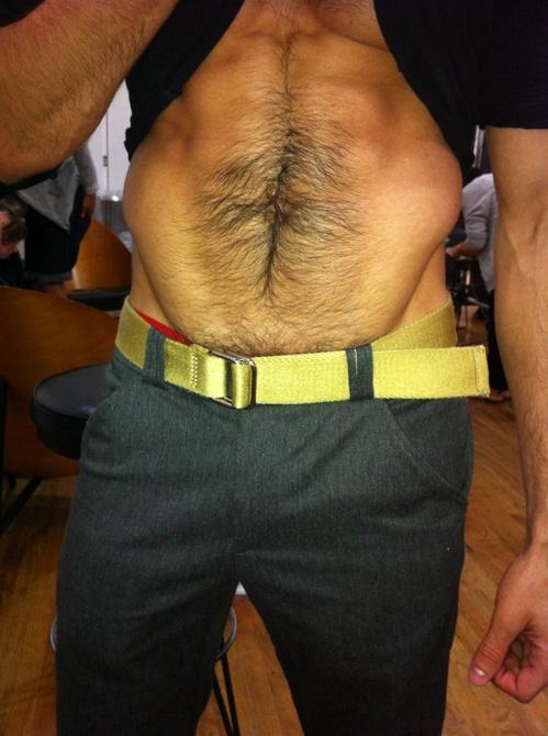 model-hairy-stomach.jpg