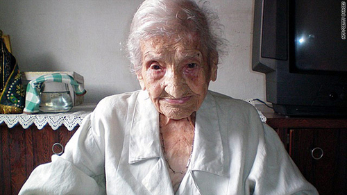oldest_woman_621.jpg