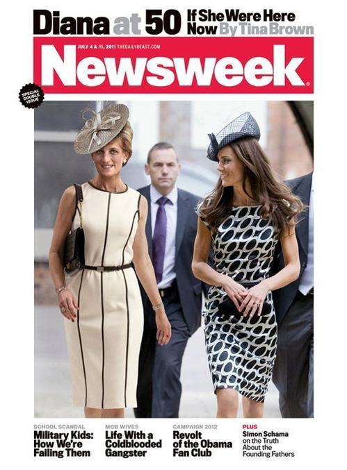 princess-diana-at-50-newsweek.jpg