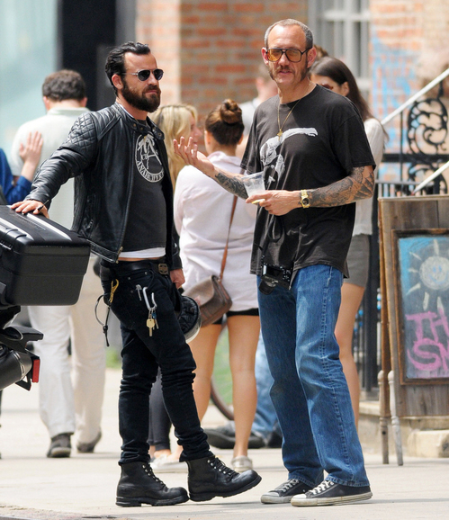 terry-richardson-justin-theroux.jpg