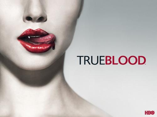 trueblood-mouth2.jpg