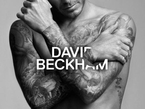 David+beckham+bodywear.jpg