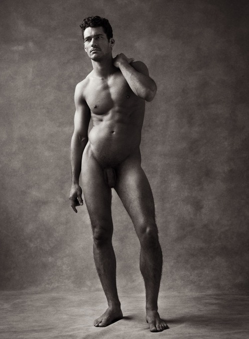 David-Gandy-Mariano-Vivanco-nude-01.jpg