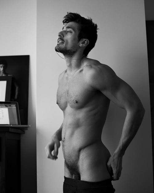 David-Gandy-Mariano-Vivanco-nude-04.jpg