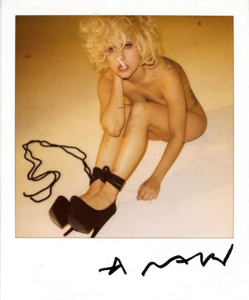 Lady-Gaga-Bondage-8.jpg