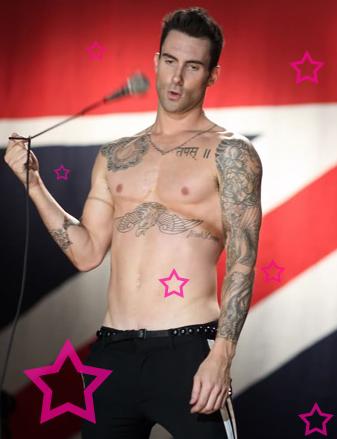adam-levine-shirtless-mic.png