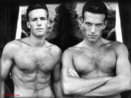 ben-affleck-shirtless-twice.jpg